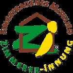 eingetragenes-mitglied-zimmerei-innung-logo