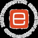 zertifizierter-engeriefachbetrieb-logo